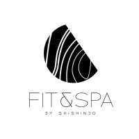 Fit & Spa by Shishindo CLÍNICA DE ESTÉTICA / SPA