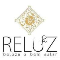 Reluz Beleza e Bem Estar SALÃO DE BELEZA