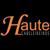 Haute Cabeleireiros  SALÃO DE BELEZA