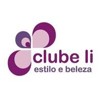 Clube li estilo e beleza SALÃO DE BELEZA