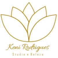 Keni Rodrigues  CONSUMIDOR