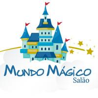 Mundo Mágico Salão SALÃO DE BELEZA