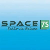 Space 7S - Salão de Beleza SALÃO DE BELEZA