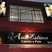 Vaga Emprego Cabeleireiro(a) Taboão DIADEMA São Paulo SALÃO DE BELEZA AUTOESTIMA CABELO E PELE