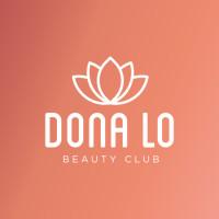 Vaga Emprego Depilador(a) Assunção SAO BERNARDO DO CAMPO São Paulo SALÃO DE BELEZA Dona Lo Beauty Club
