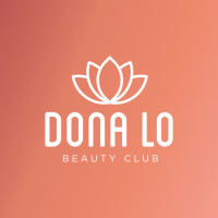 Dona Lo Beauty Club SALÃO DE BELEZA