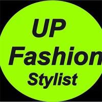 UP Fashion Stylist SALÃO DE BELEZA