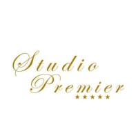 Studio Premier SALÃO DE BELEZA