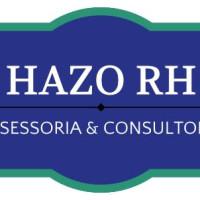 HAZO RH Assessoria e Consultoria OUTROS