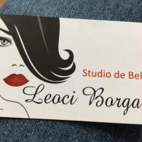 Vaga Emprego Cabeleireiro(a) Jardim Monte Alegre TABOAO DA SERRA São Paulo CONSUMIDOR Lais Dotto