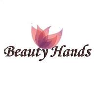 Vaga Emprego Recepcionista Cerâmica SAO CAETANO DO SUL São Paulo ESMALTERIA Beauty Hands Tratamento de Beleza Ltda ME