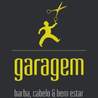 Vaga Emprego Barbeiro(a) Cambuí CAMPINAS São Paulo BARBEARIA Garagem - Barba, cabelo e Bem estar