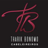 Tharik Bonomo SALÃO DE BELEZA