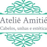 Ateliê Amitié SALÃO DE BELEZA