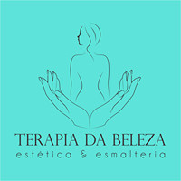Vaga Emprego Biomédico(a) Campo Belo SAO PAULO São Paulo ESMALTERIA Terapia da Beleza