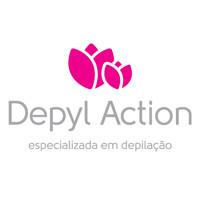 Vaga Emprego Depilador(a) Jardim SANTO ANDRE São Paulo OUTROS Depyl Action