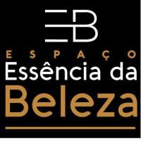Espaço Essência da Beleza Cabelo e Estética SALÃO DE BELEZA