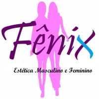 Fênix Estetica Masculino e Feminino  SALÃO DE BELEZA