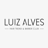 Vaga Emprego Auxiliar cabeleireiro(a) Santo Amaro SAO PAULO São Paulo SALÃO DE BELEZA Luiz Alves Hair
