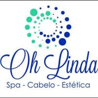Oh Linda SALÃO DE BELEZA