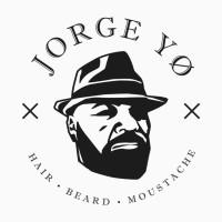 Vaga Emprego Barbeiro(a) Santo Amaro SAO PAULO São Paulo BARBEARIA Jorge Yo Barbearia