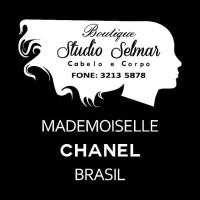 Studio Selmar SALÃO DE BELEZA