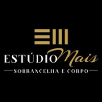 Vaga Emprego Esteticista Vila Regente Feijó SAO PAULO São Paulo CLÍNICA DE ESTÉTICA / SPA Estúdio Mais Estética
