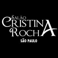 Salão Cristina Rocha SALÃO DE BELEZA