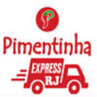 Vaga Emprego Revendedor(a) Centro NITEROI Rio de Janeiro OUTROS Pimentinha Express RJ