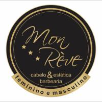 Vaga Emprego Auxiliar cabeleireiro(a) Água Fria SAO PAULO São Paulo SALÃO DE BELEZA Mon Rève Cabelo, Estética e Barbearia