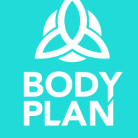 Body Plan Estética CLÍNICA DE ESTÉTICA / SPA