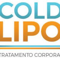 Vaga Emprego Fisioterapeuta Vila Olímpia SAO PAULO São Paulo CLÍNICA DE ESTÉTICA / SPA ColdLipo - Tratamento Corporal
