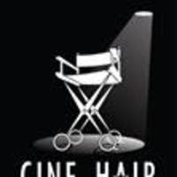 Cine Hair SALÃO DE BELEZA