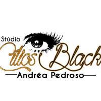 Vaga Emprego Manicure e pedicure Matriz MAUA São Paulo OUTROS Studio Cílios Black