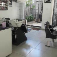 Studio House Of Hair SALÃO DE BELEZA