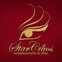 Vaga Emprego Esteticista santana SAO PAULO São Paulo CLÍNICA DE ESTÉTICA / SPA Star Cilios