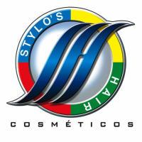 Stylos hair Cosmeticos DISTRIBUIDOR