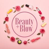 Vaga Emprego Recepcionista Boqueirão SANTOS São Paulo SALÃO DE BELEZA Beauty + Blow