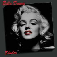 Bella Donna Studio SALÃO DE BELEZA