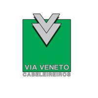 VIA VENETO CABELEIREIROS SALÃO DE BELEZA