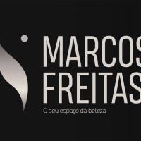 Vaga Emprego Manicure e pedicure Vila Jacuí SAO PAULO São Paulo SALÃO DE BELEZA c.c da silva freitas