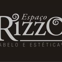 Espaço Rizzo Cabelo e Estética  SALÃO DE BELEZA