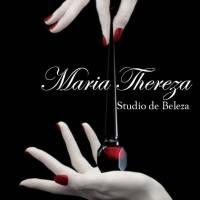 Maria Thereza Studio de Beleza SALÃO DE BELEZA