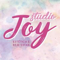 Studio Joy Estética e Bem Estar SINDICATOS/ASSOCIAÇÕES
