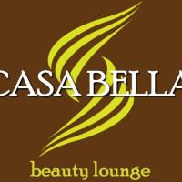 Casa Bella Espaço de Beleza CLÍNICA DE ESTÉTICA / SPA