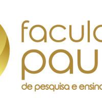Faculdade Paulista de Pesquisa e Ensino Superior - FAPPES INSTITUIÇÃO DE ENSINO