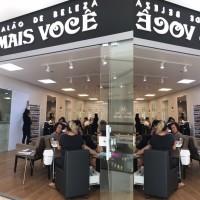 Vaga Emprego Depilador(a) Jardim da Glória COTIA São Paulo SALÃO DE BELEZA Estudio Mais Voce Beleza e Esmalteria