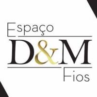 Vaga Emprego Cabeleireiro(a) Vila São Paulo SAO PAULO São Paulo SALÃO DE BELEZA D&M Fios