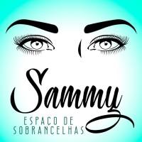 Sammy- Designer de sobrancelhas  PROFISSIONAL AUTÔNOMO LIBERAL