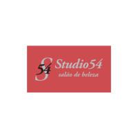 Vaga Emprego Cabeleireiro(a) Bela Vista SAO PAULO São Paulo SINDICATOS/ASSOCIAÇÕES Studio 54 Cabeleireiros